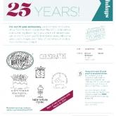 demo_best_of_birthdays_25th_year_flyer_na