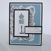 Stampin Up Brandys Gallery