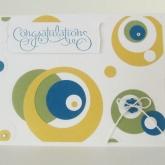 congratulations-copy