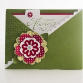 envelope-fold-cards-copy