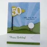 golf-copy