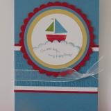 sailboatnotepad2