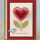 heartcandyflower