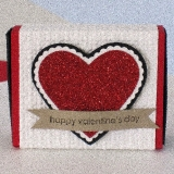matchboxheart