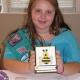 girlscouts2012-11