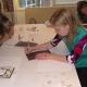 girlscouts2012-12