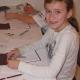 girlscouts2012-15
