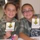 girlscouts2012-8