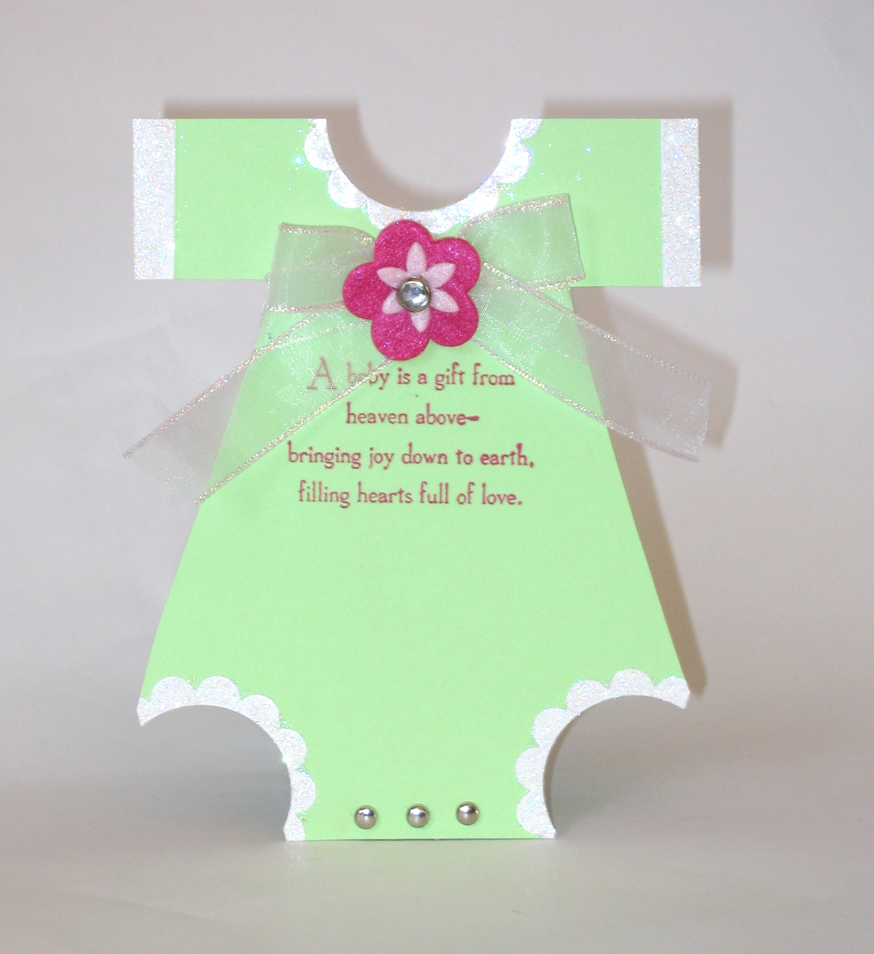 photo about Onesies Template Printable Free named Little one Onesie Present Template - Present Guidelines