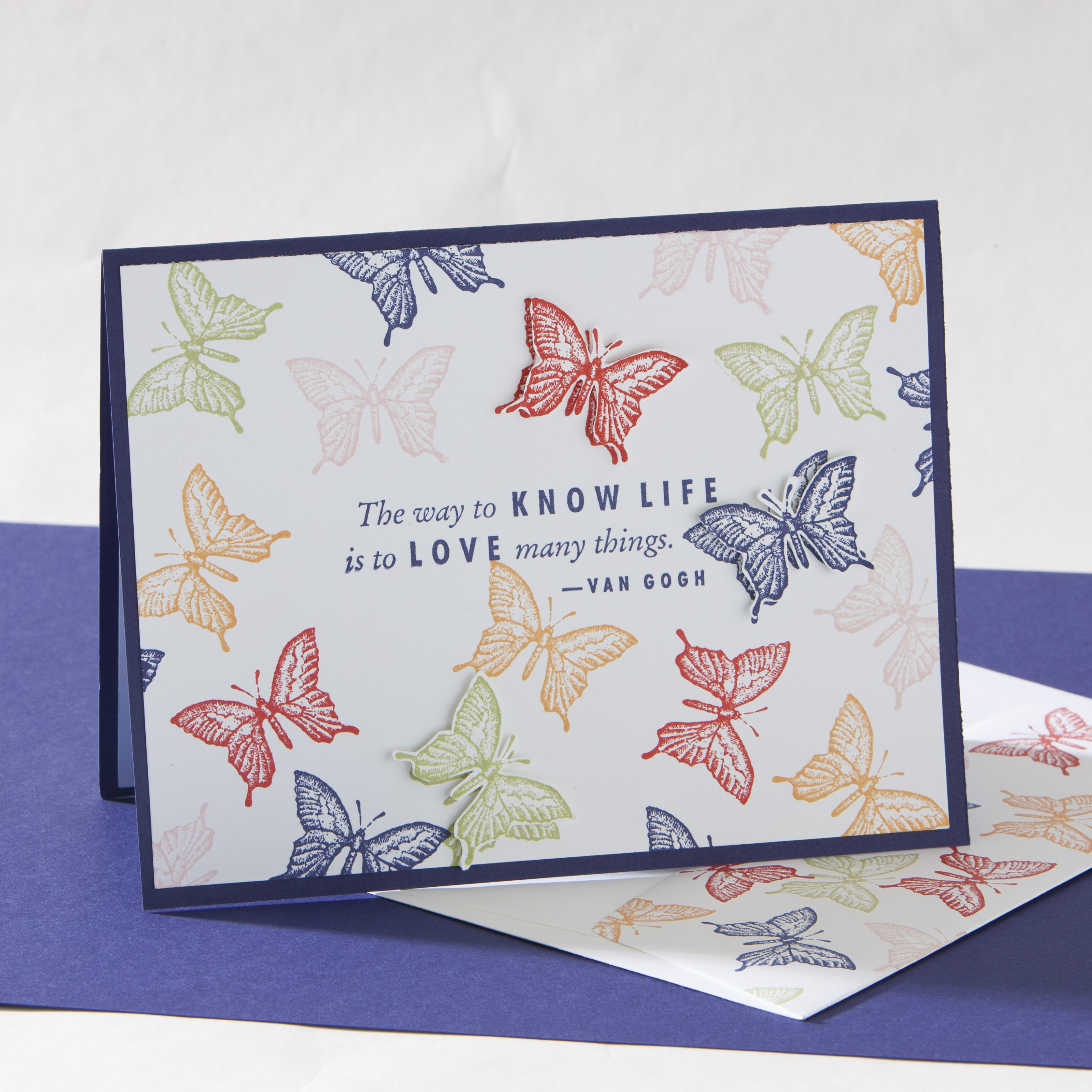 Stampin Up Demonstrator Brandy Cox Is Excited To Host A Christmas In