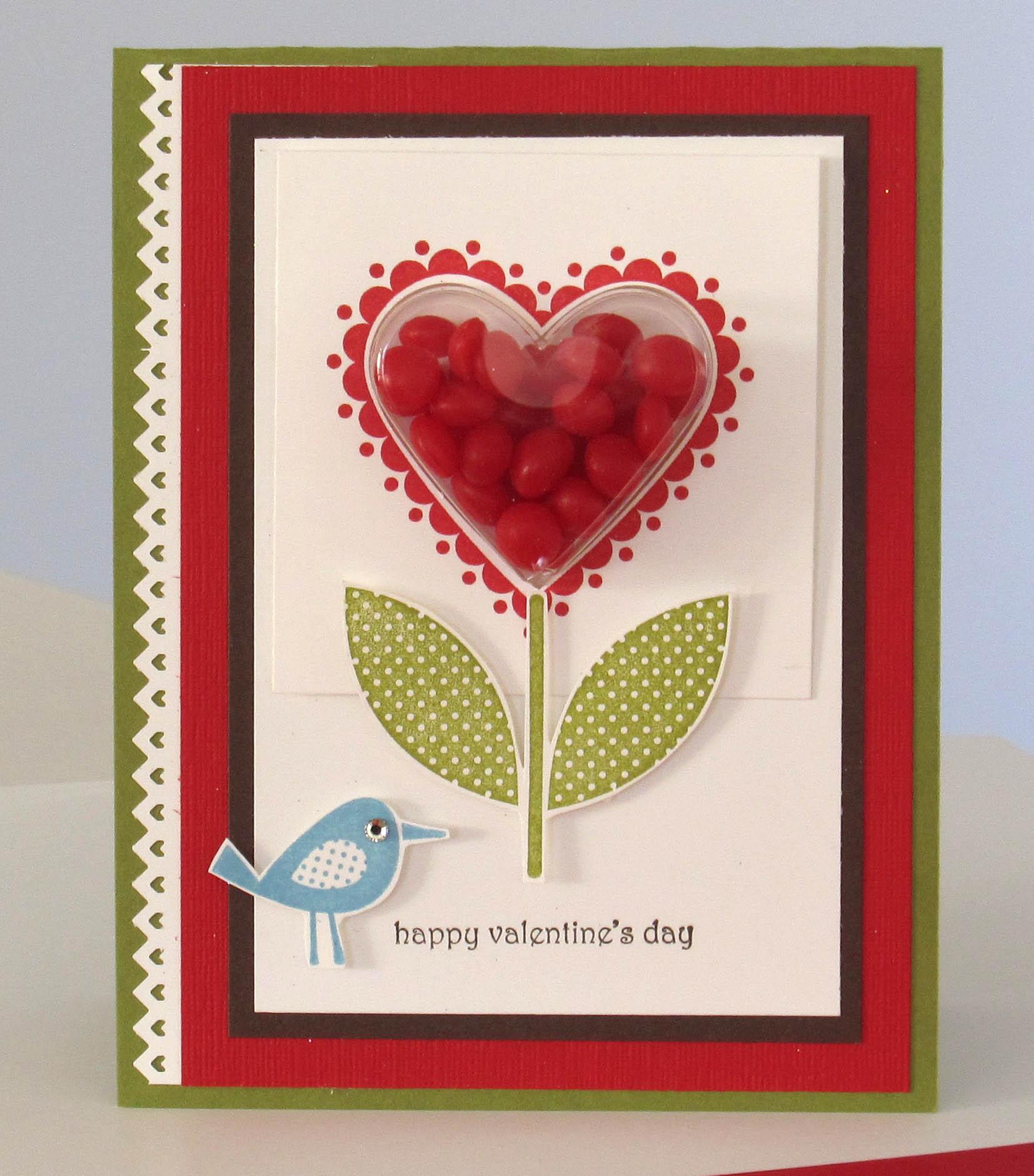 Valentine day getaway ideas