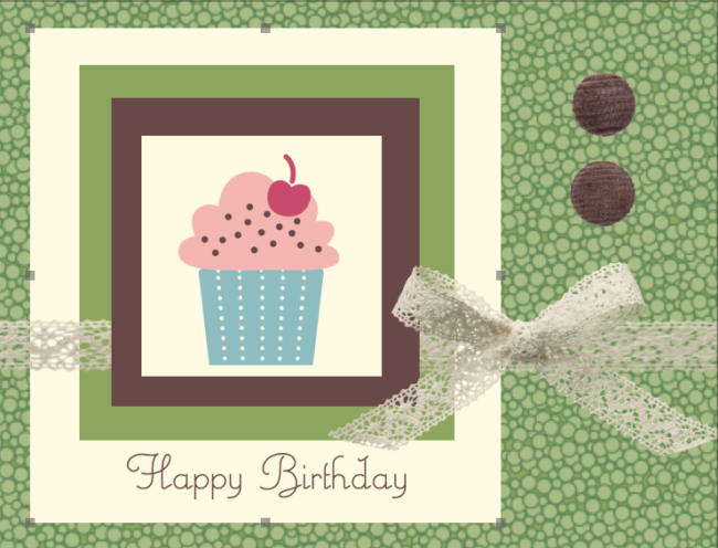 Stampin up card ideas birthday special occasions my digital studio monday create a cupcake my digital studio stampin up birthday card ideasby bookmarktalkfo Gallery