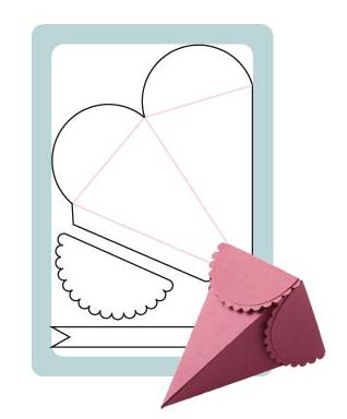 ساخت کشو با مقوا پارچه ساخت کشو با مقوا پارچه عکس تلگرام