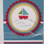 SailboatNotePad
