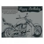 MotorcycleThumb