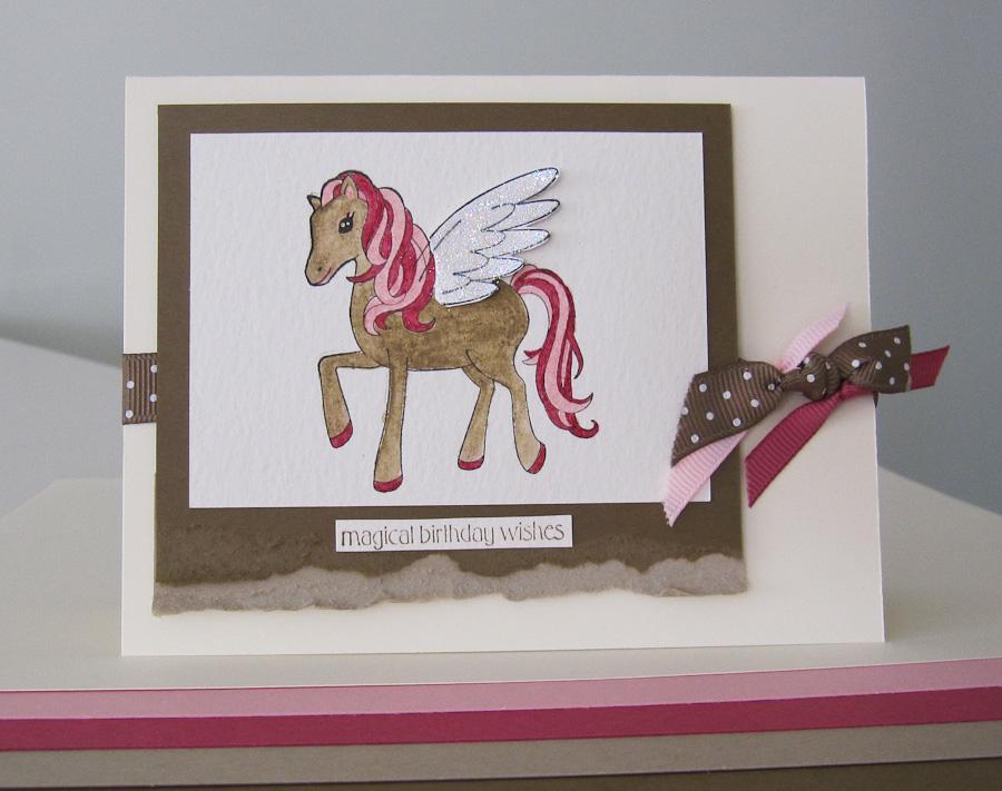 Craft Valentine Cards