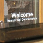 Stampin Up Stampin Up Headquarters