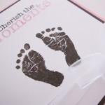 Baby Prints-4