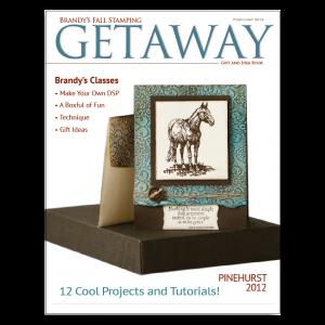 Stampin-Getaway-Magazine-2012