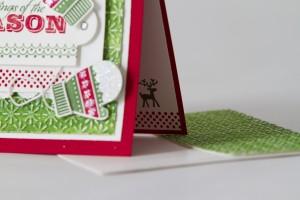 Mitten Card-2