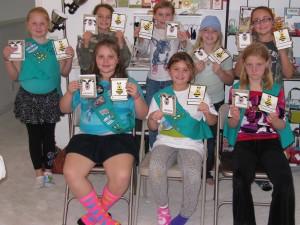 girlscouts2012-16