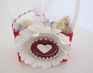 valentinesscallopsquaretreat-3