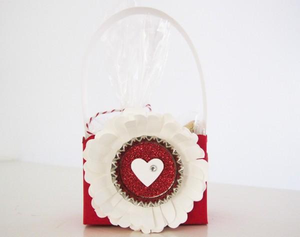 valentinesscallopsquaretreat