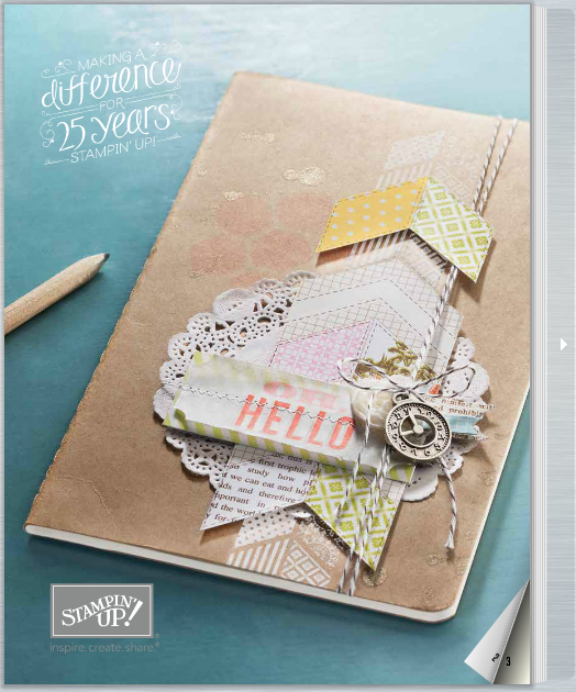 Spring-Stampin-Up-Catalog