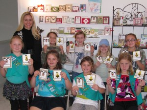 girlscouts2012-2