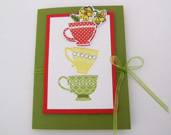 Tea-Shoppe-4-600x474
