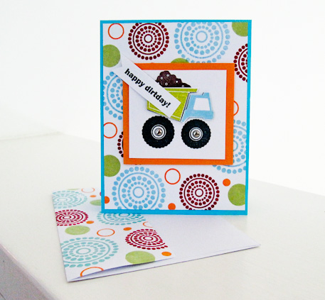 Stampin Up Card Ideas From Stampin Up Demonstrator Brandy Cox