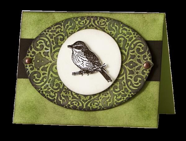 Bird GessoLR copycrop