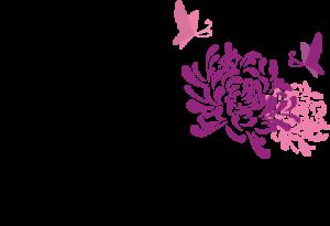 brandysbloomsbutterflies 4