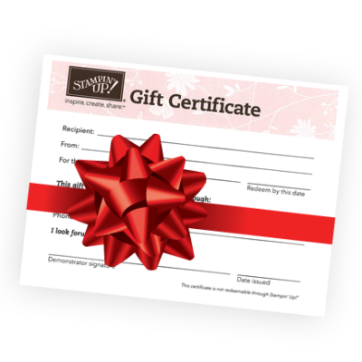 stampin-up-gift-certificate