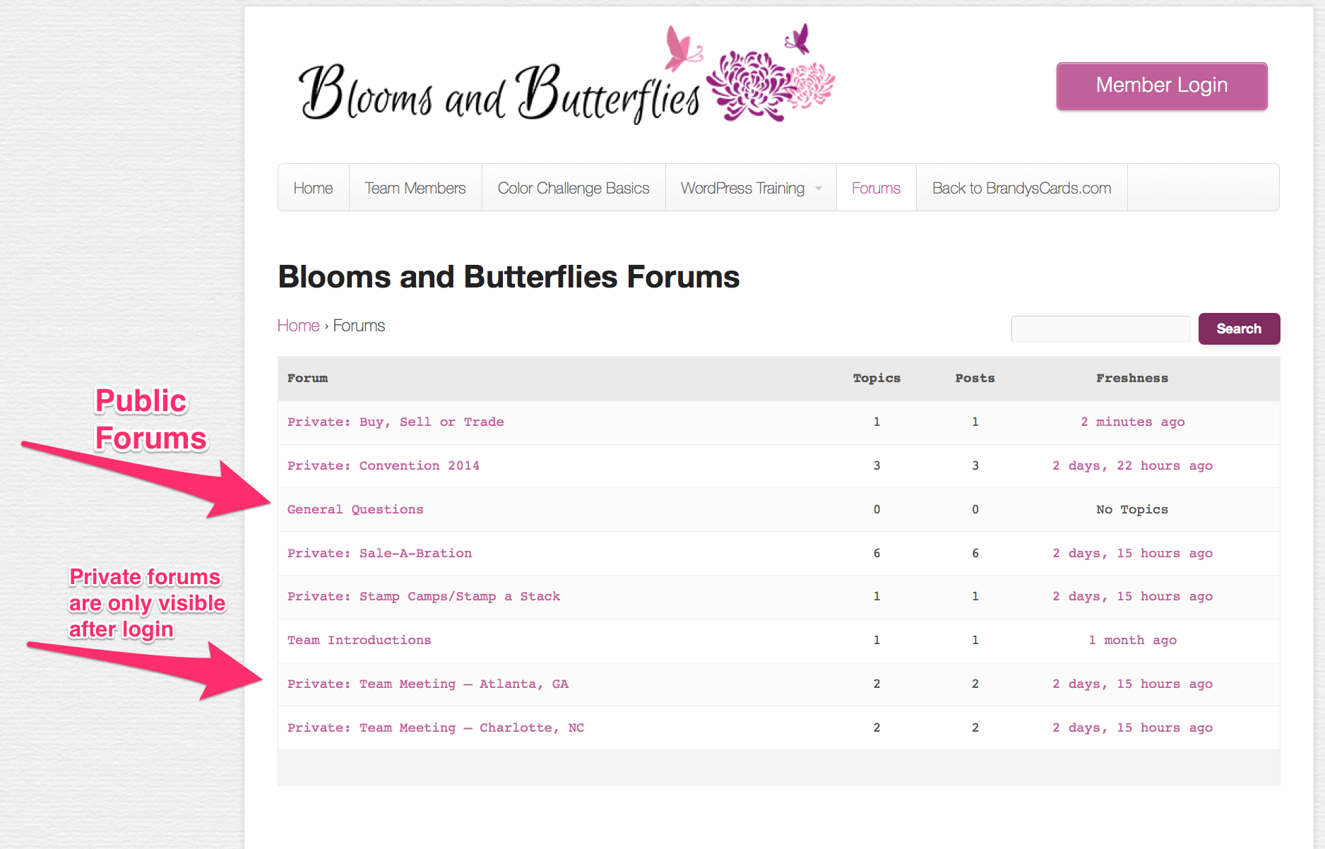 Blooms_and_Butterflies_Forums__-12