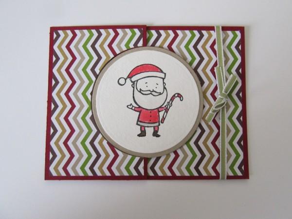 ChristmasCardsFromFriends-10