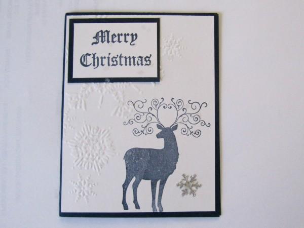 ChristmasCardsFromFriends-5-2