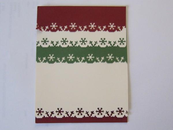 ChristmasCardsFromFriends-6-2