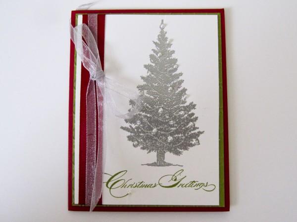 ChristmasCardsFromFriends-9