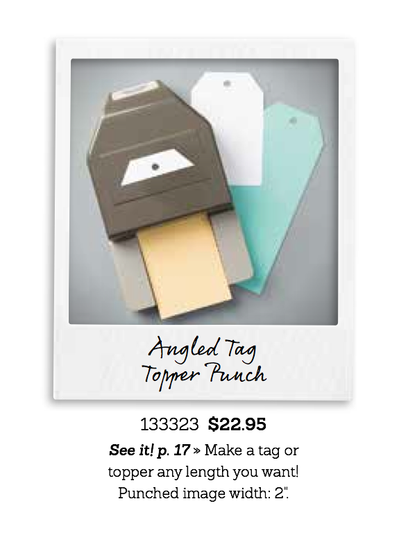 Angled-Tag-Topper-Punch-2