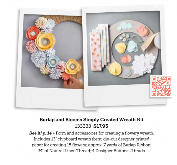 Burlap-and-Blooms-Wreath-Kit-2