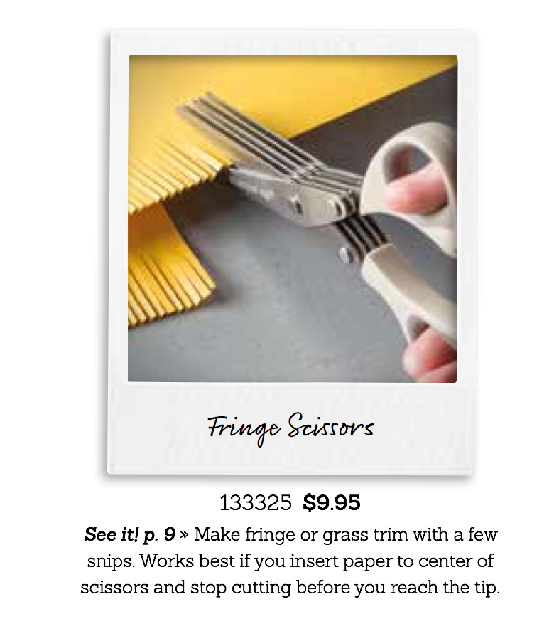 Fringe-Scissors-Stampin-Up-2