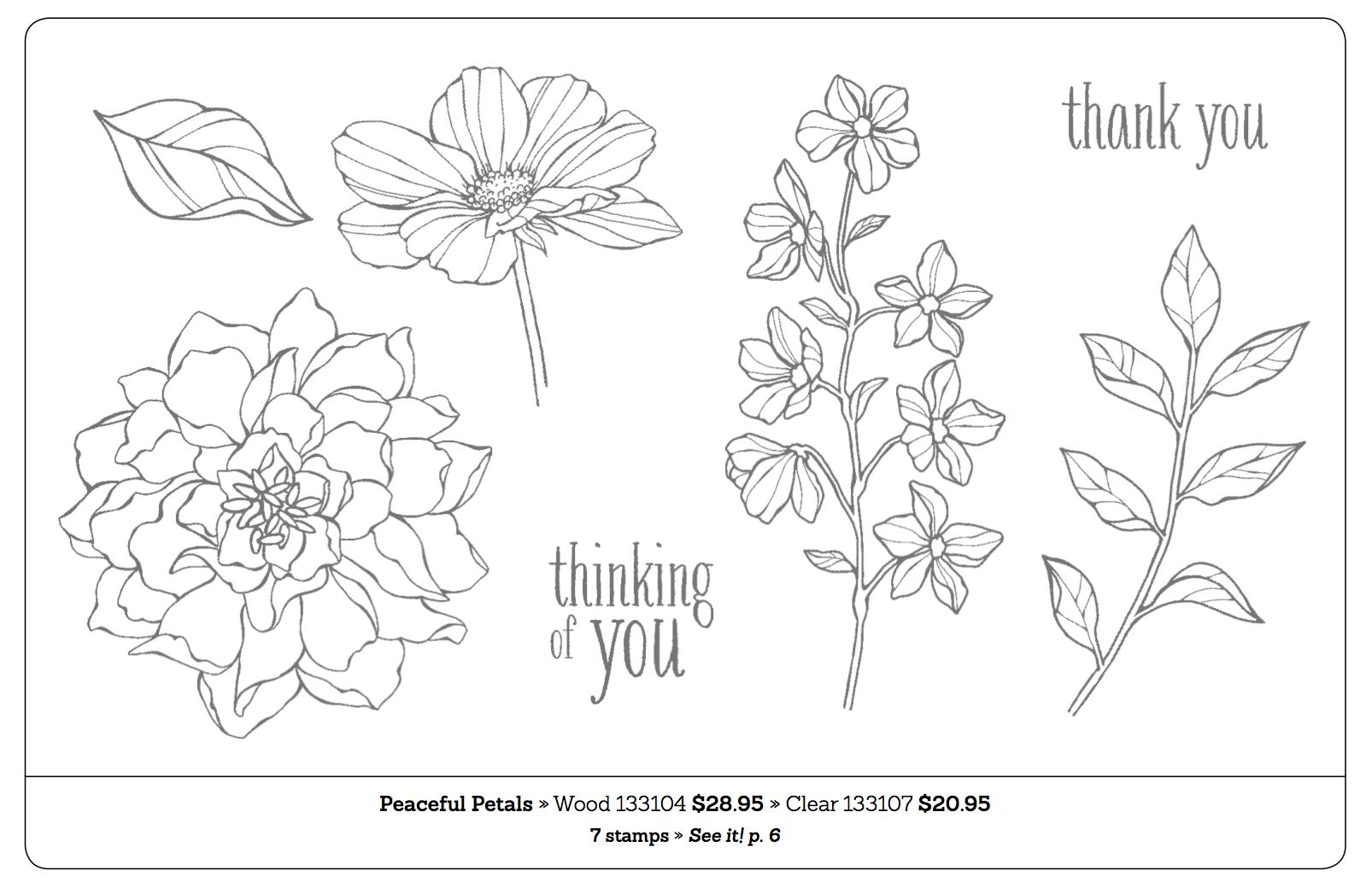 Stampin-Up-Peaceful-Petals-2