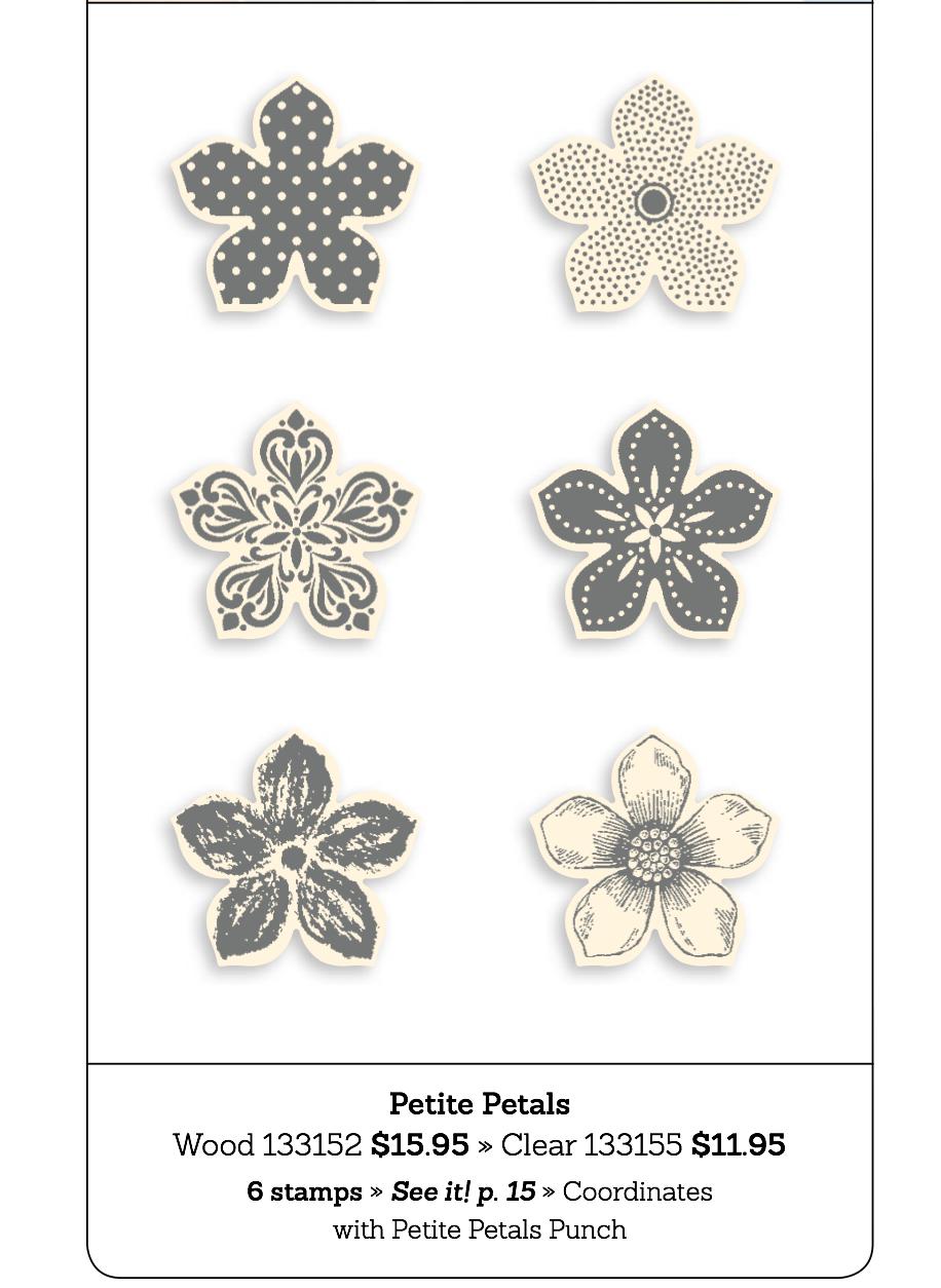 Stampin-Up-Petite-Petals-2