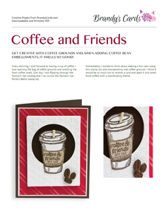 13G02-Coffee-and-Friends-1