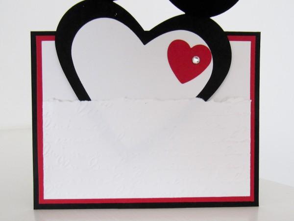Heart Framelits Valentine-2