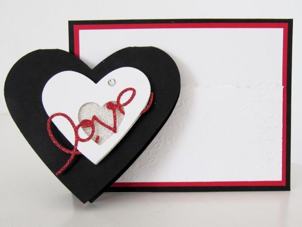 Heart Framelits Valentine-3