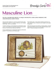 Masculine-Lion_pdf__page_1_of_2_