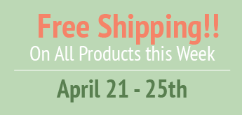 Stampin-Up-Free-shipping