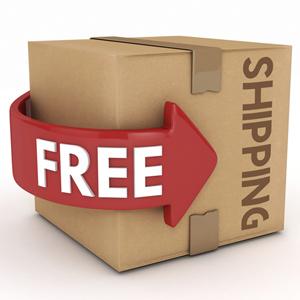 free-shipping-box